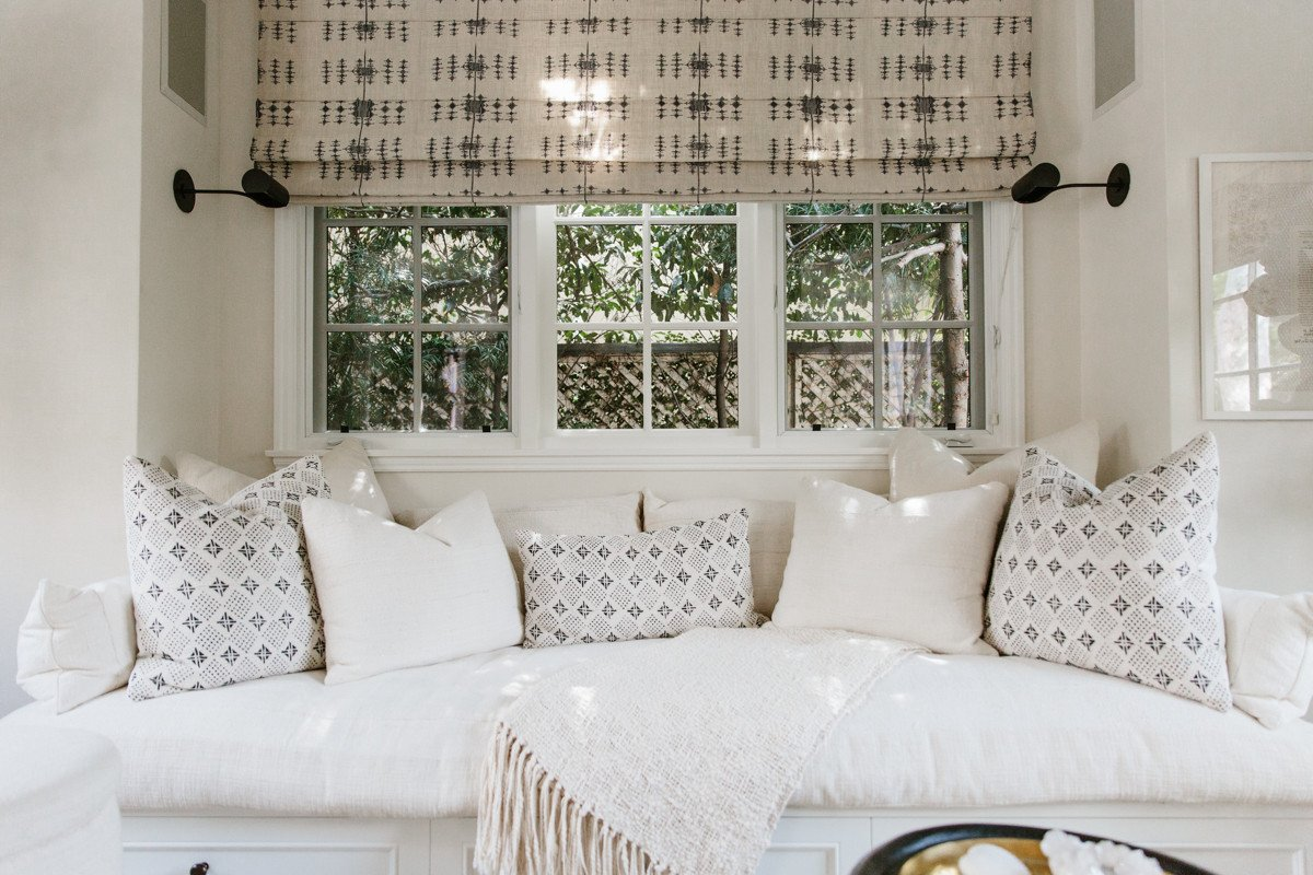 Erin Fetherston Home Tour