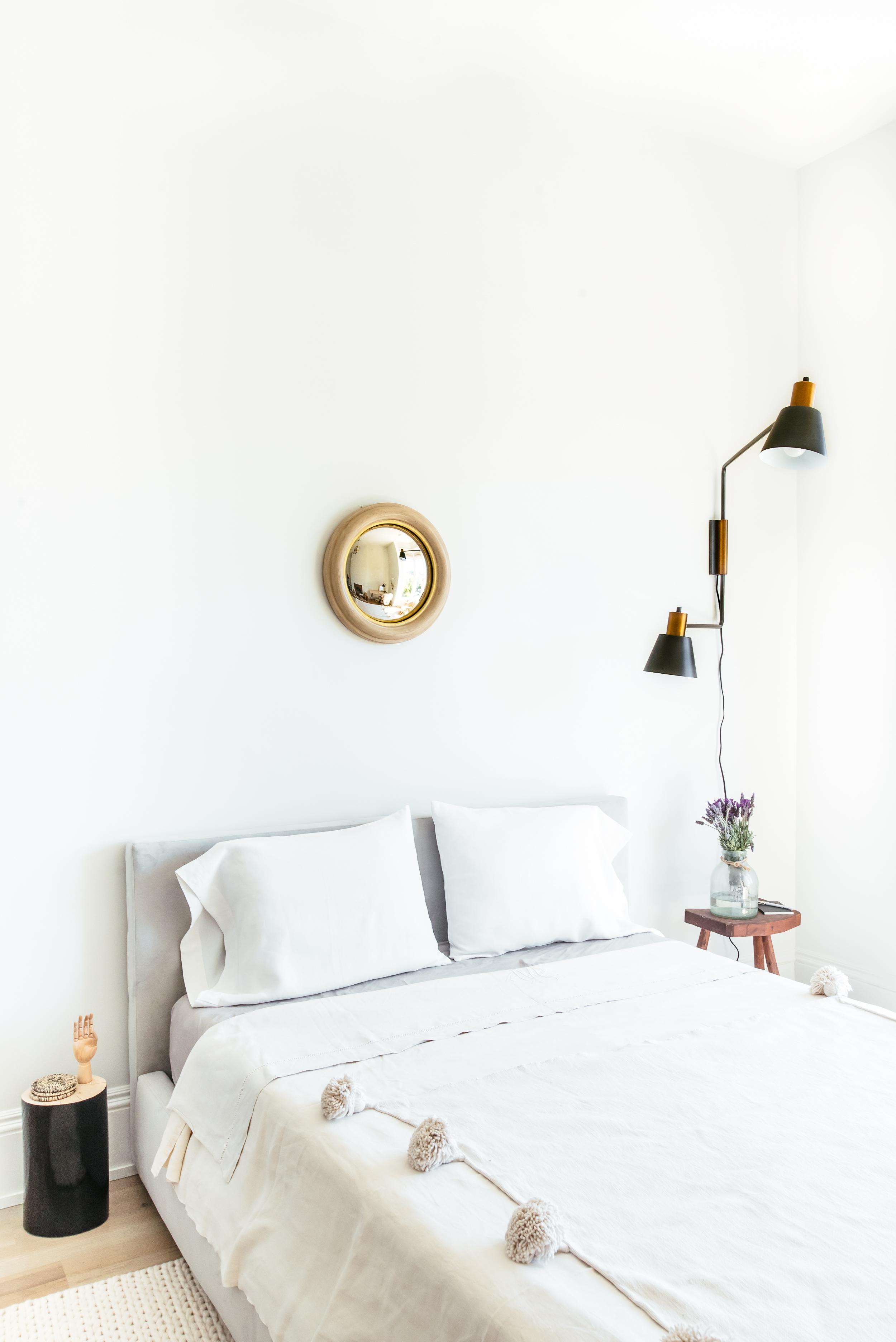 Apartment 34 Blog