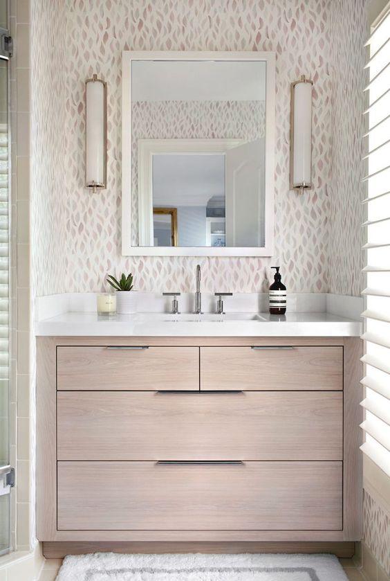 Elizabeth Lawson Design