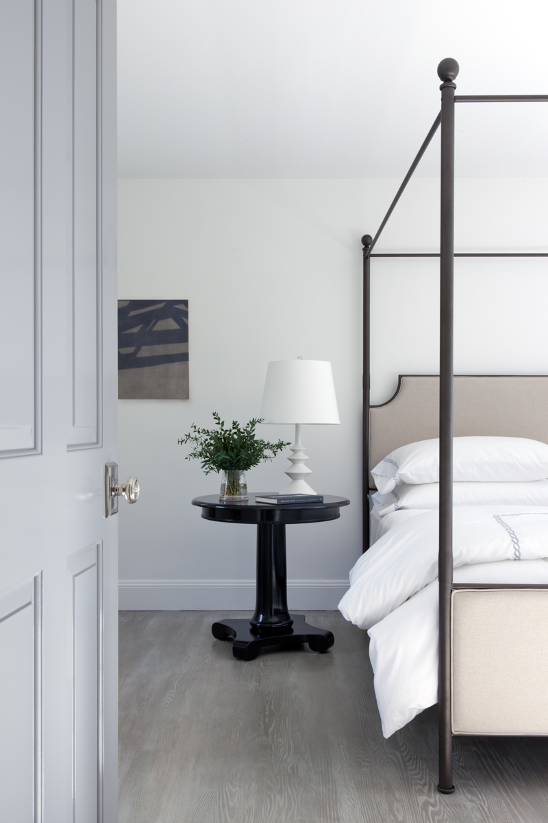 Guest Bedroom Essentials | Guest Bedroom Ideas | Master Bedroom Ideas | Hostess Gifts | Housekeeping essentials | Home essentials | Blue walls | Lilac walls | sheer curtains | gift ideas | guest list | | Synonymouss.com | Synonymous Interior Design Studio NYC