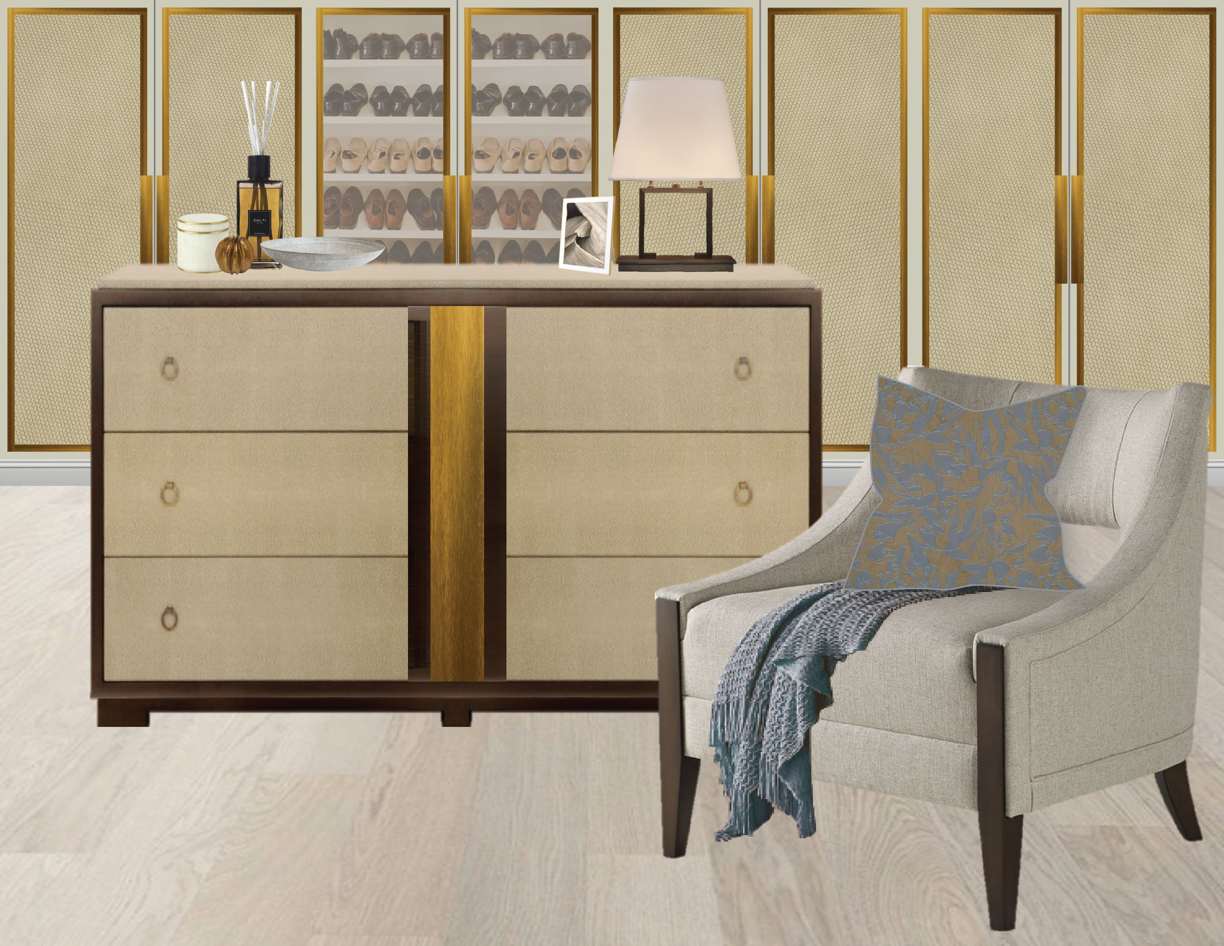 Men's Dressing Room by SYnonymous | Luxury Interior Design NYC | Synonymouss.com copy.jpg