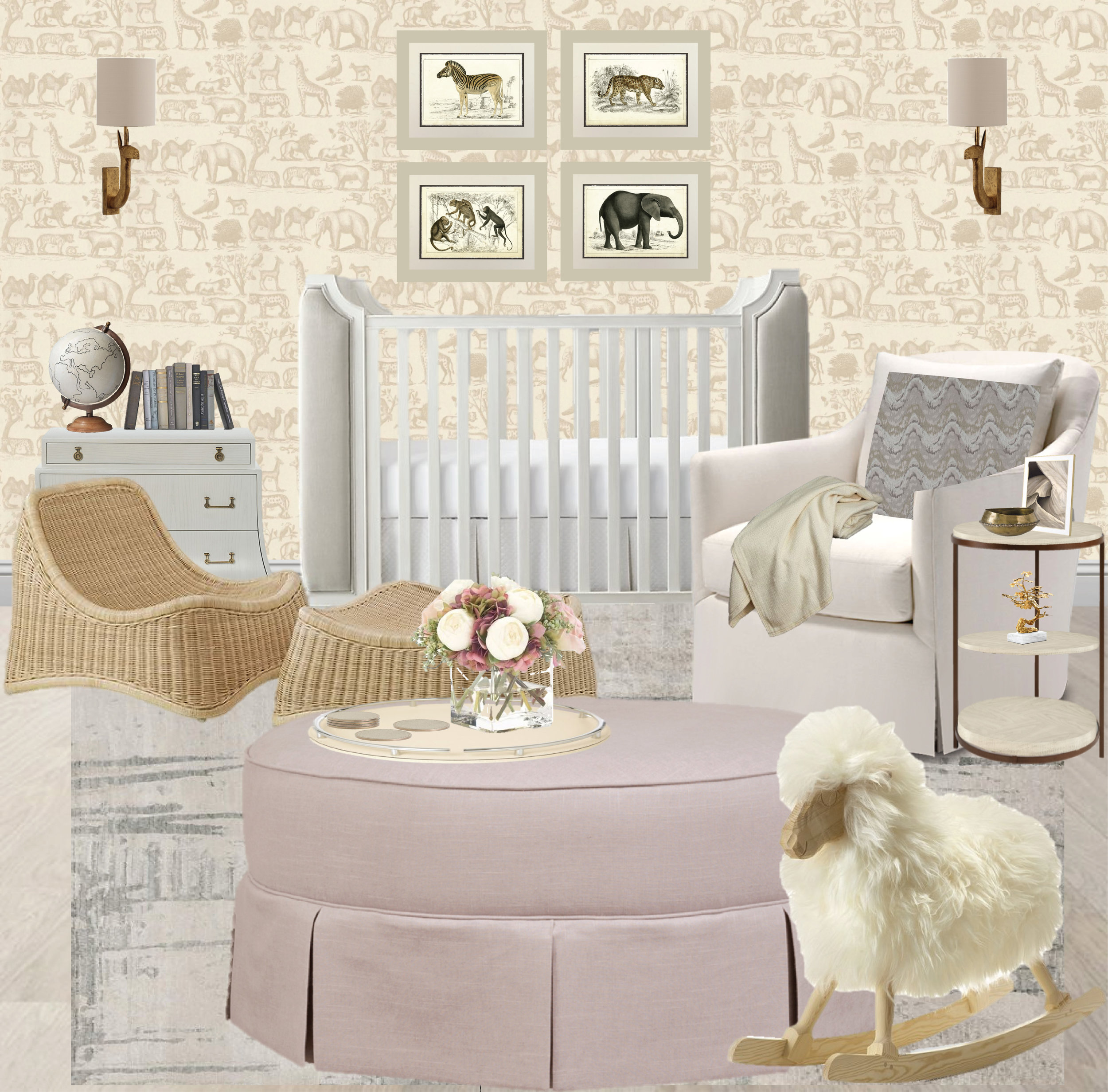 Baby girl's nursery.jpg
