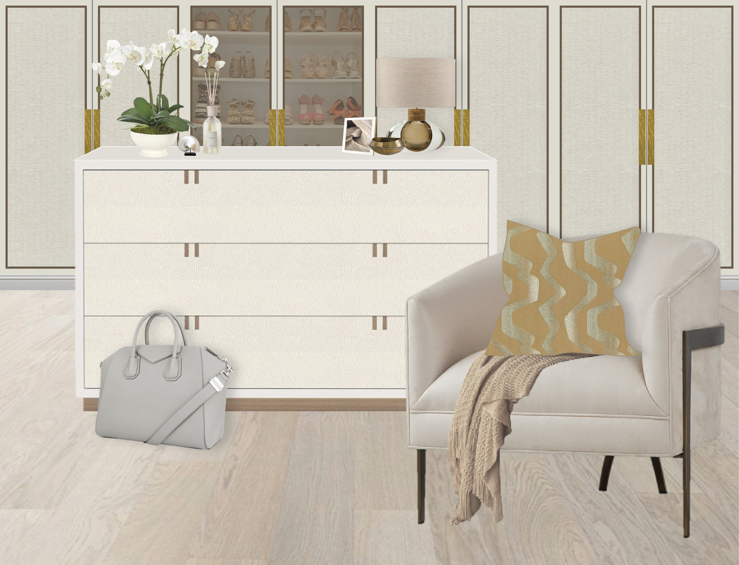 Women's+Dressing+Room+by+Synonymous+|+Luxury+Interior+Design+NYC+|+Synonymouss.com.jpg