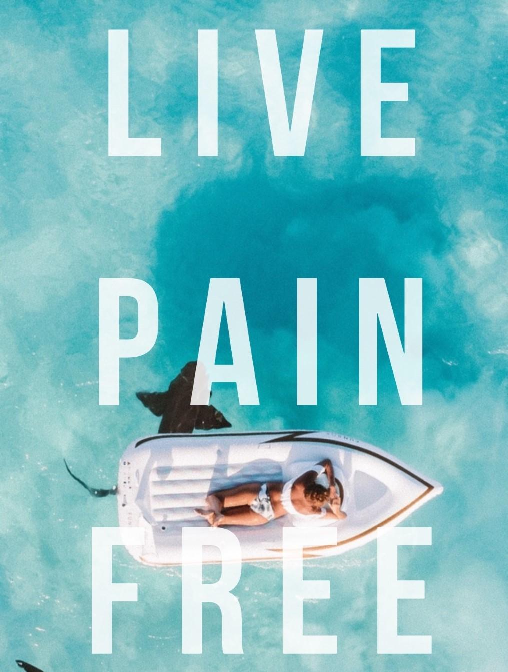Live Pain Free Poster crop.jpg
