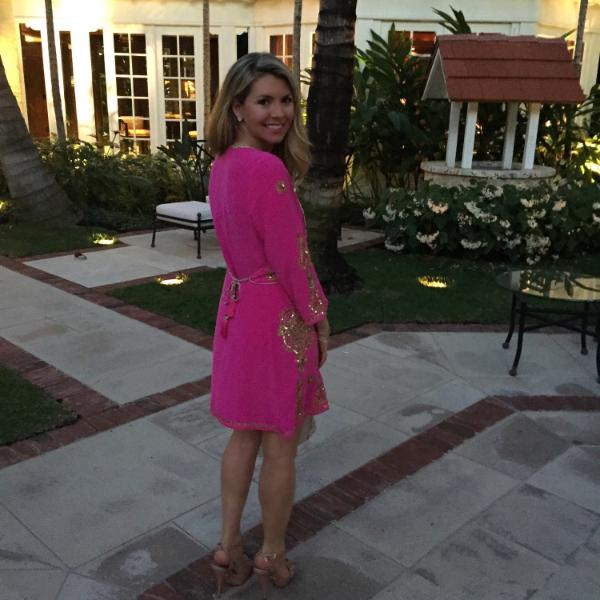Hot Pink Dress.jpg