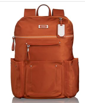 TUMI: Calais Backpack