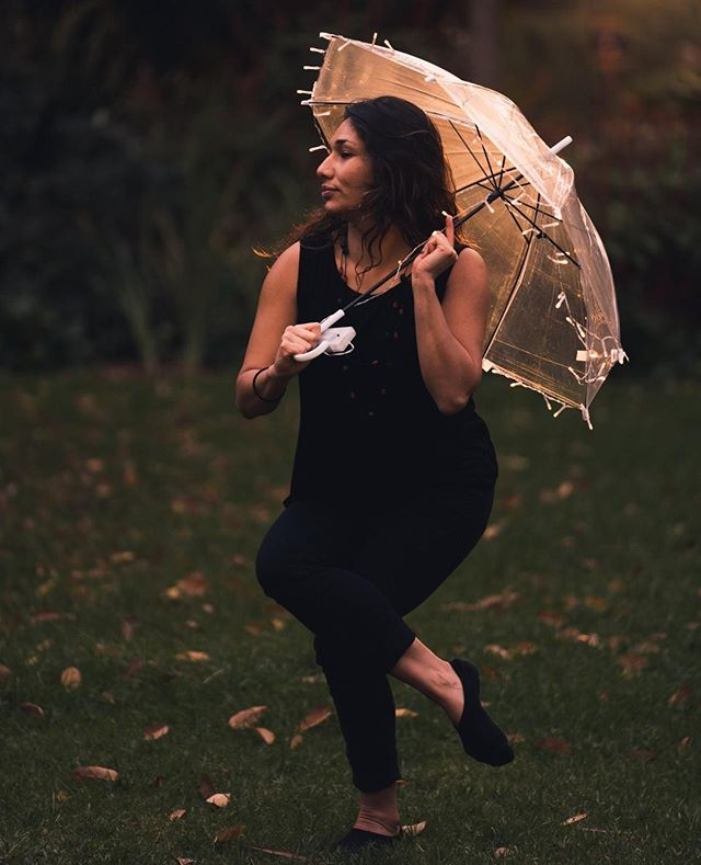 Beautiful movement dance shots from @moniicafv 😃 #dance  Shot from @portraitwalk  Organisers: @varunjaniphotography and @gewome #shrineportraitwalk #garden #nature #beauty #melbournemodel #melbournephotographer #femalemodel #model #portraits #portraitmodel #dancer #dancephotography #melbournedancephotography