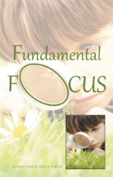 Fundamental Focus_cover.jpg