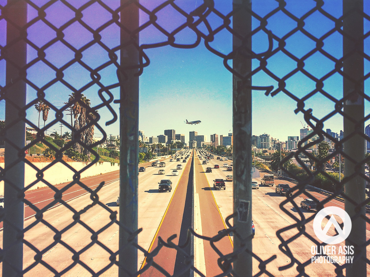 oliver-asis-adobe-creative-jam-winning-image-best-mobile-photography-peoples-choice-san-diego