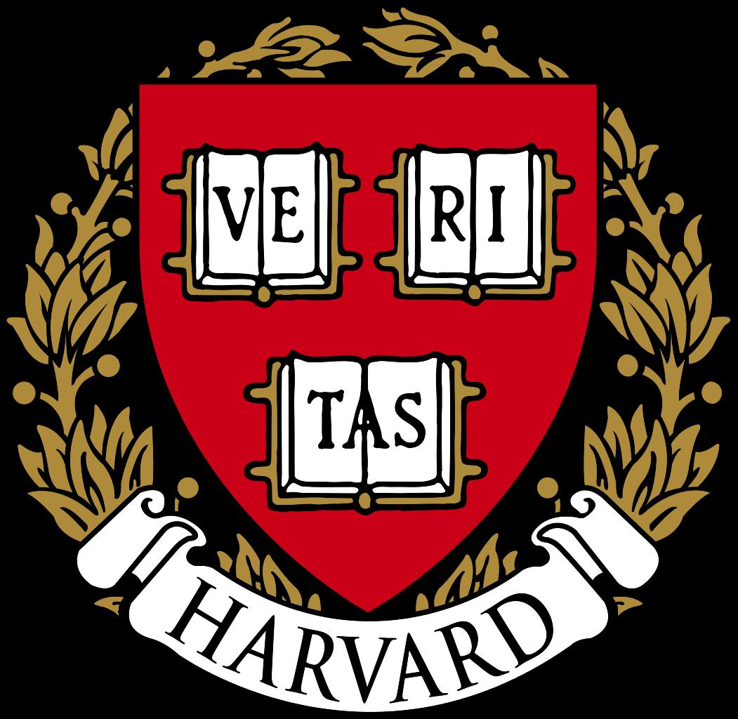 MAZUR Group, Harvard University