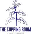 CuppingRoomLogo.jpg
