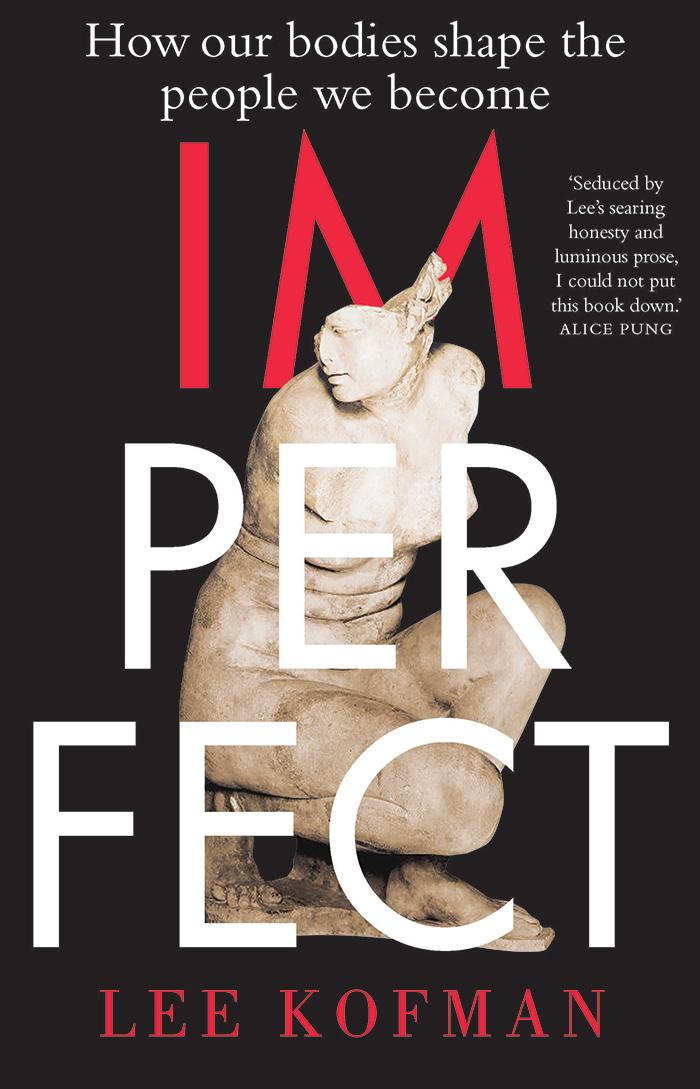 Imperfect-Lee-Kofman.jpg