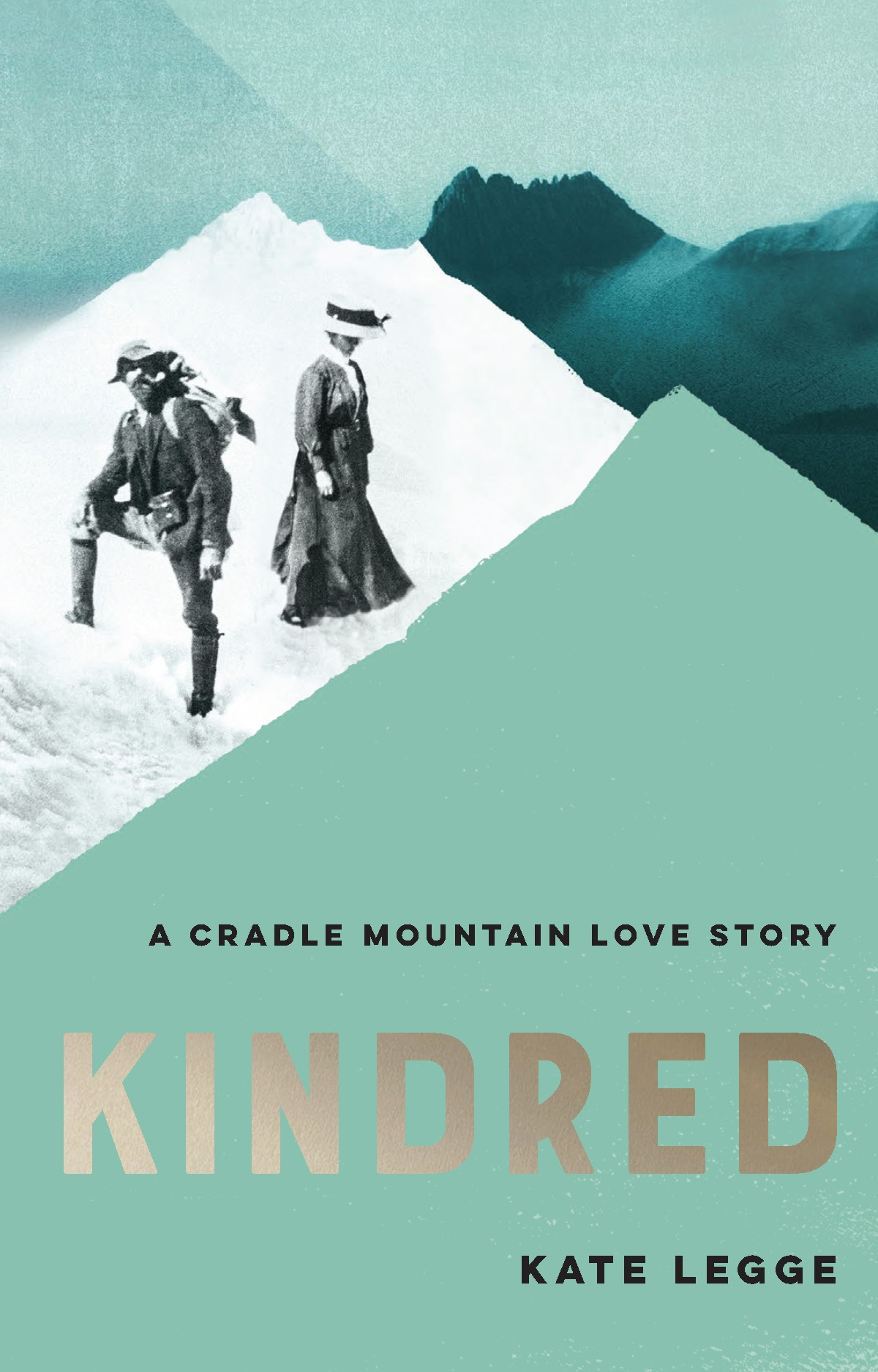 kindred-hardback20190206-4-sgu1b9.jpeg