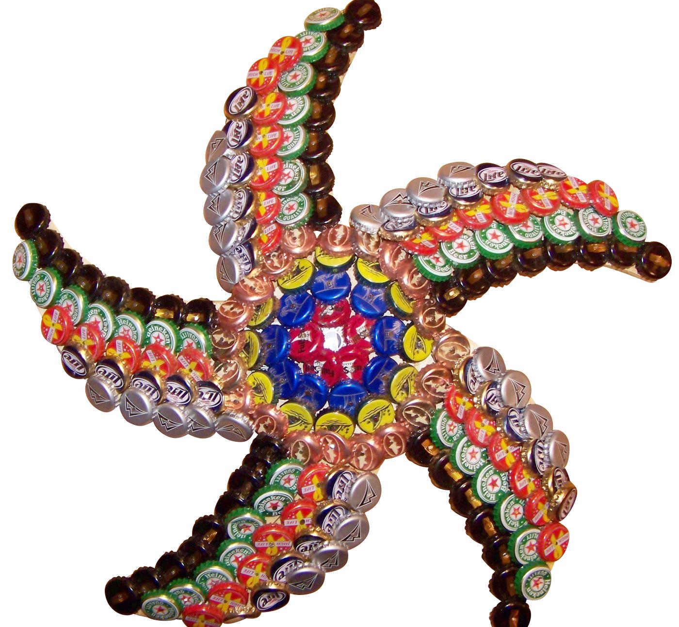 starfish 1 copy.jpg