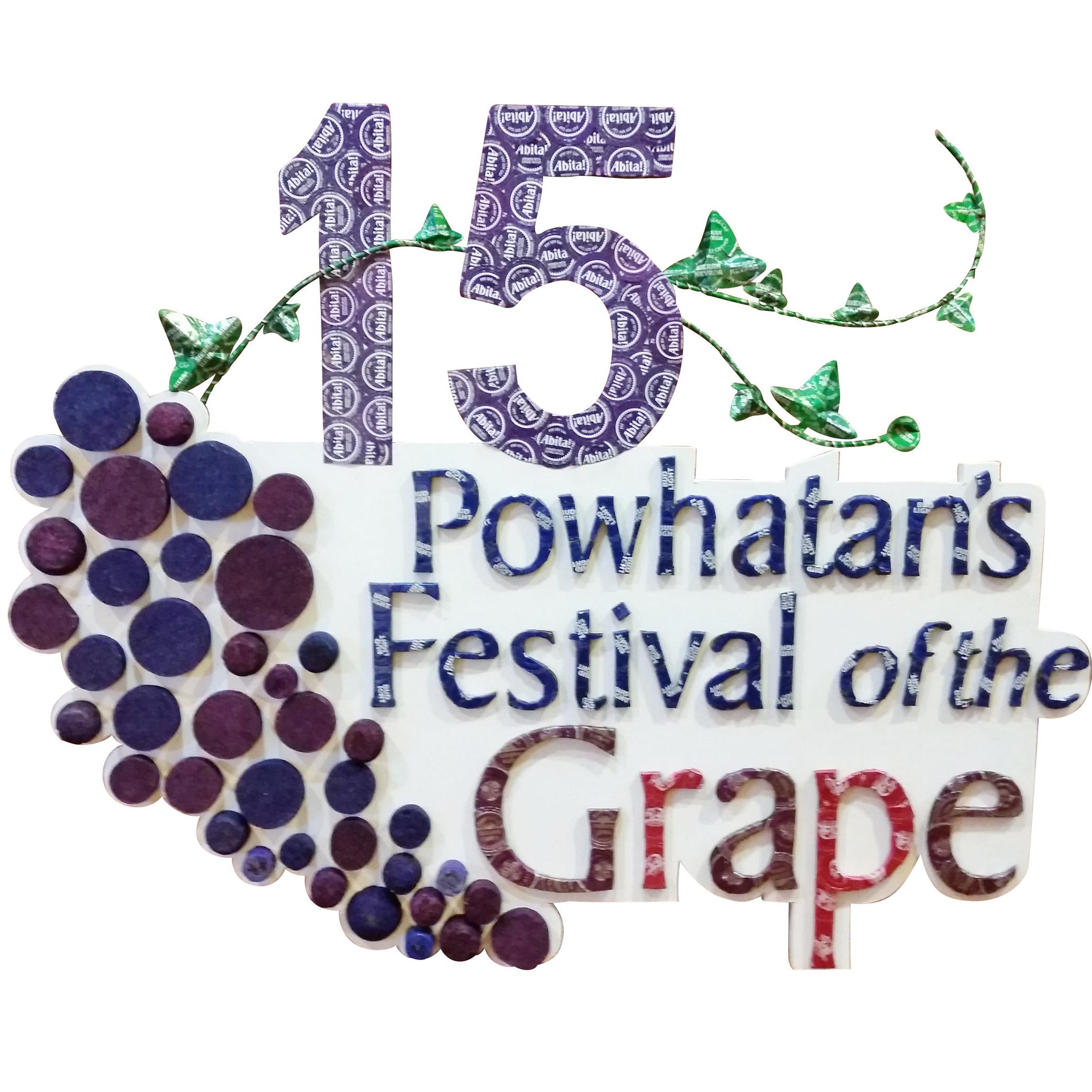 Festival of the Grape.jpg