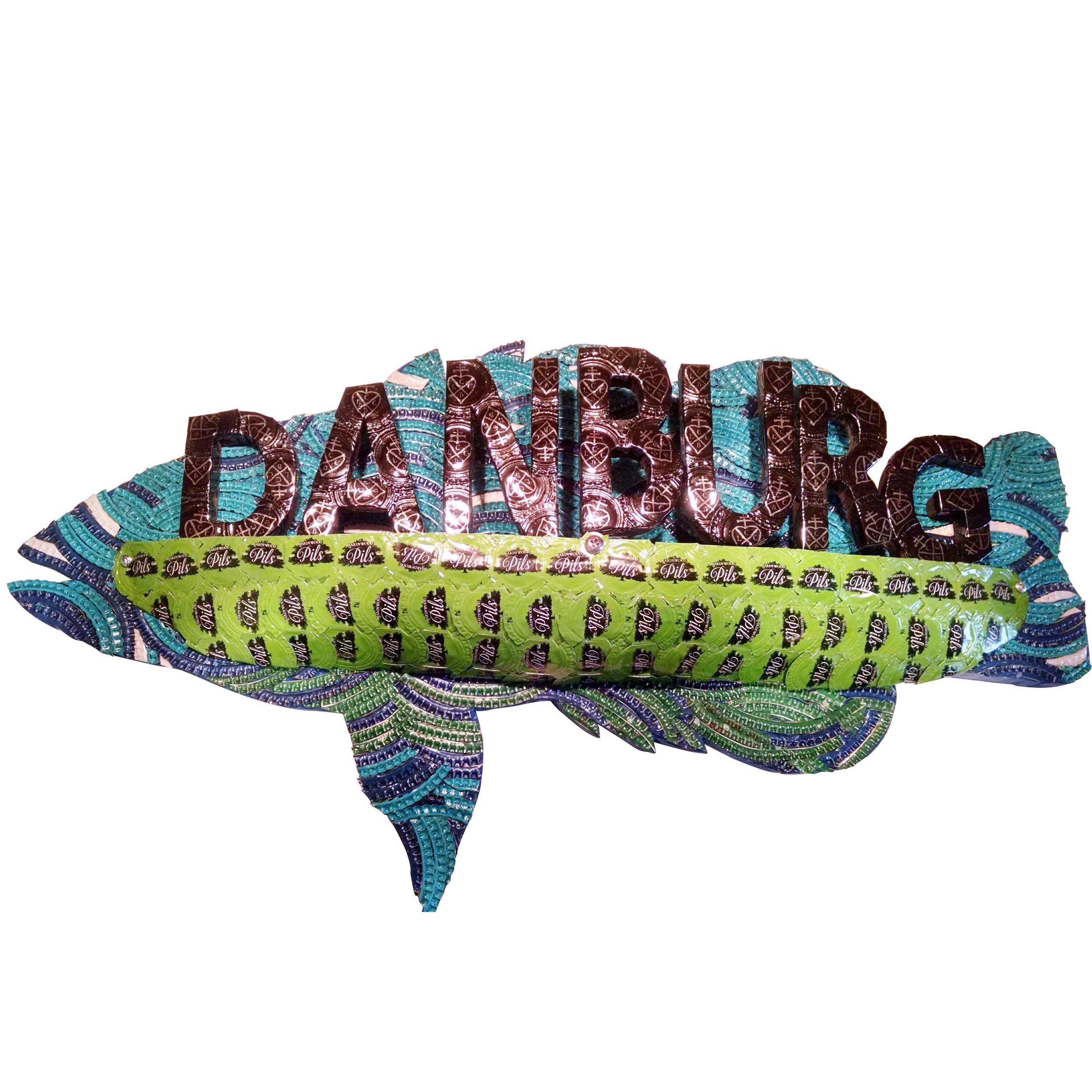 Danburg 1 copy.jpg