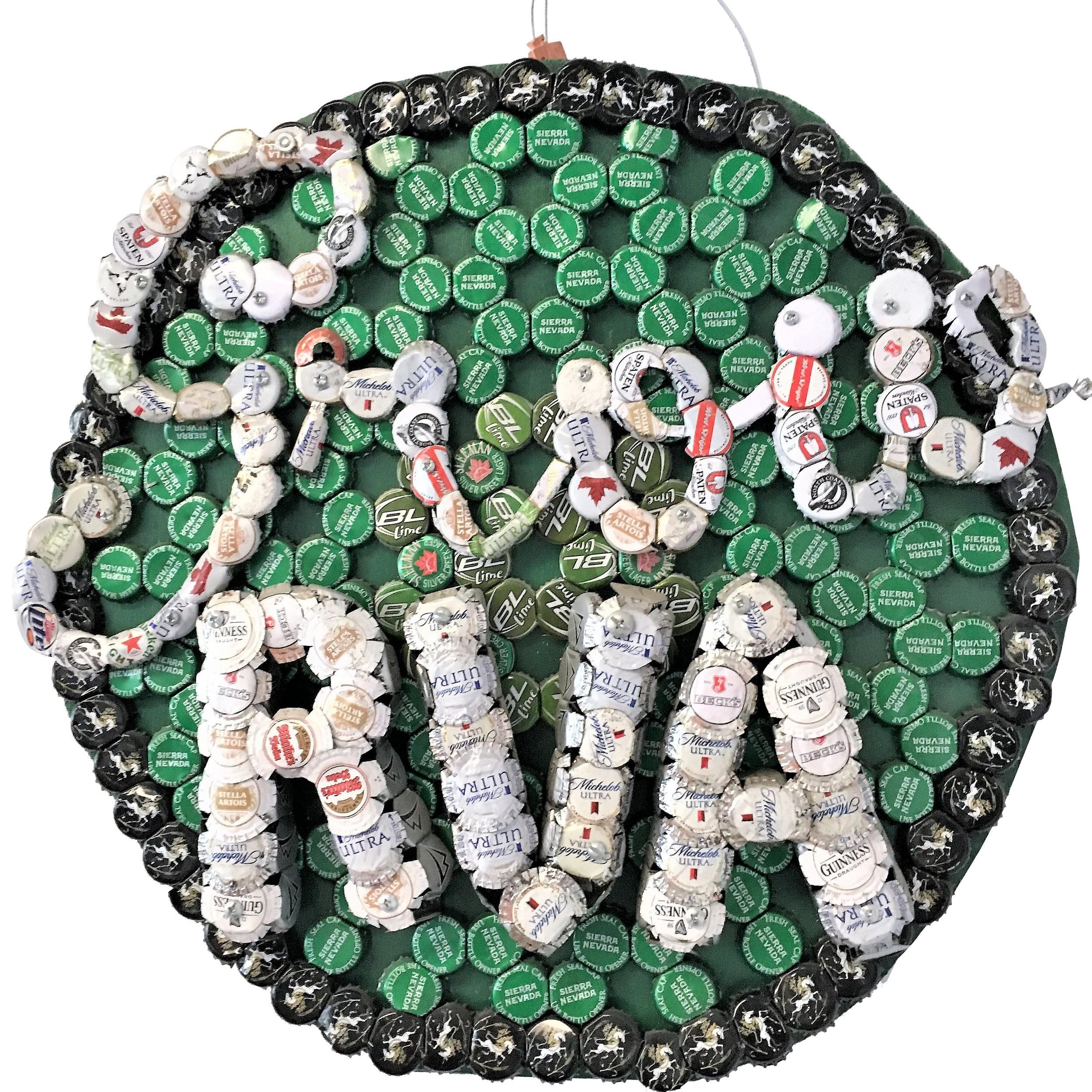 Grow RVA.jpg