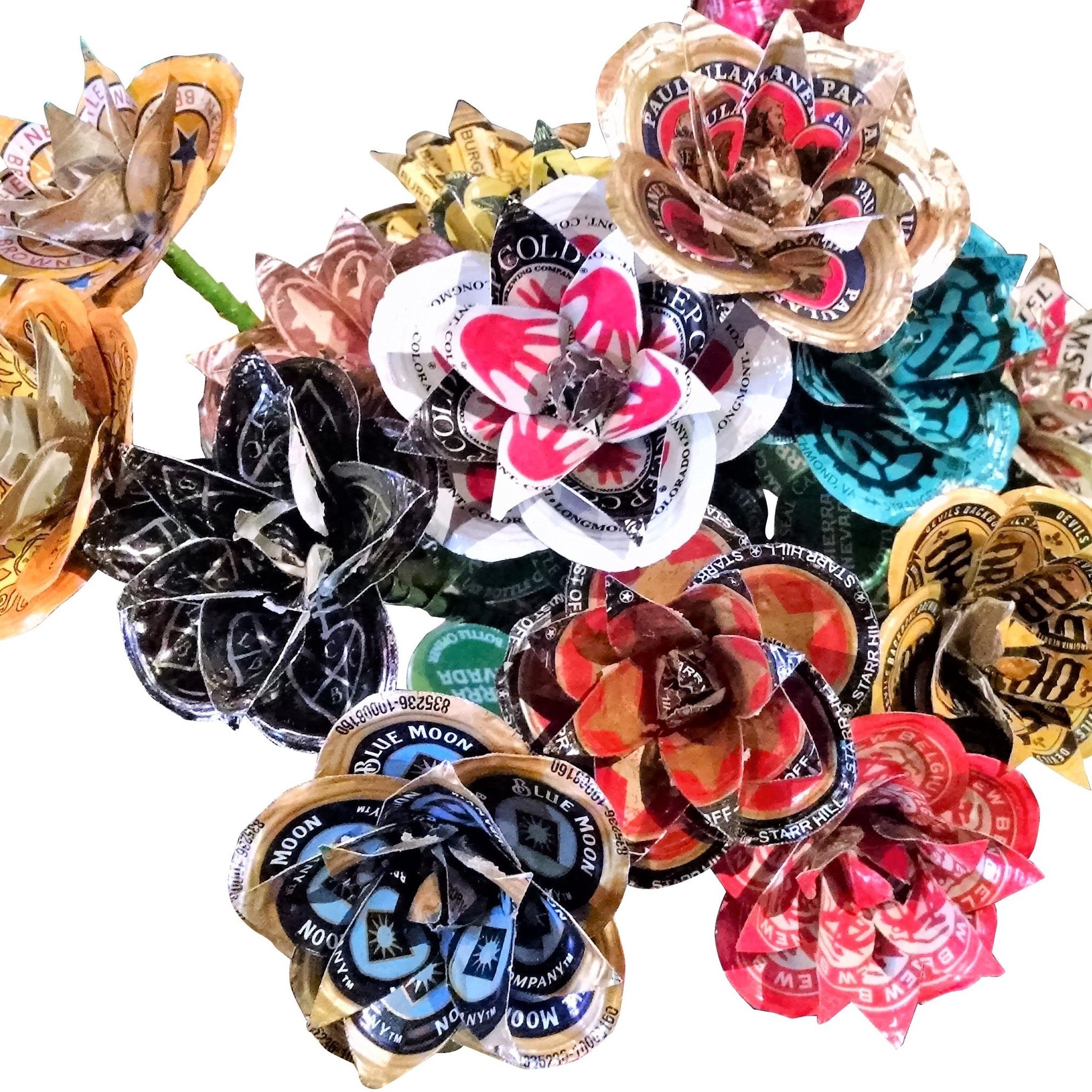 Bouquet - roses 3.jpg