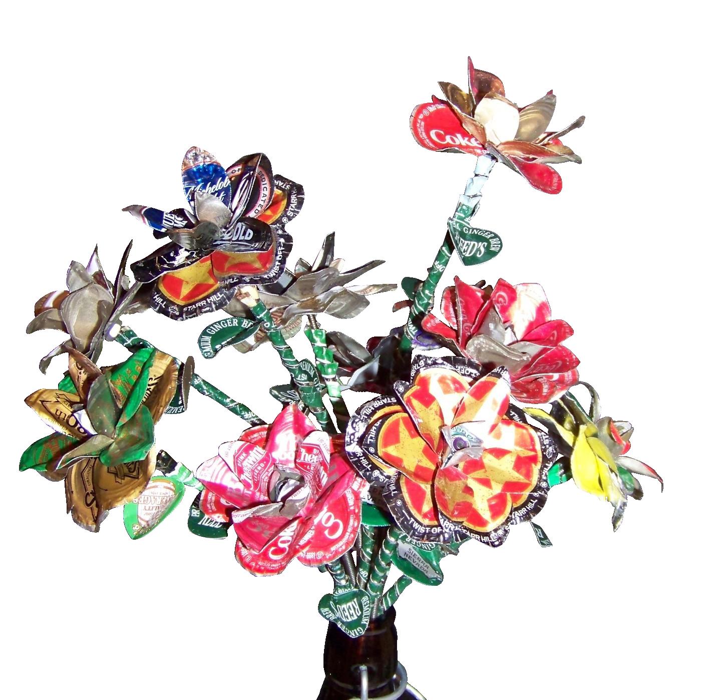 boquet - roses 1.png