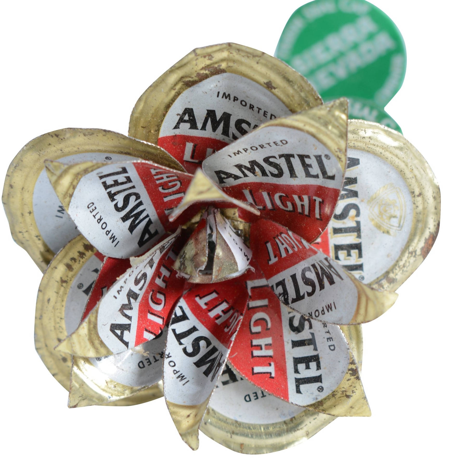 rose - Amstel.jpg