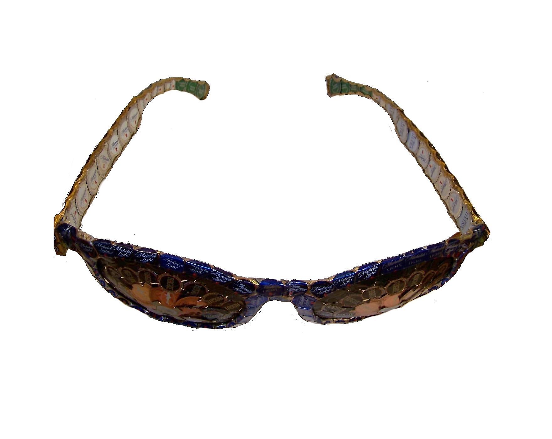 Sunglasses unfolded.jpg