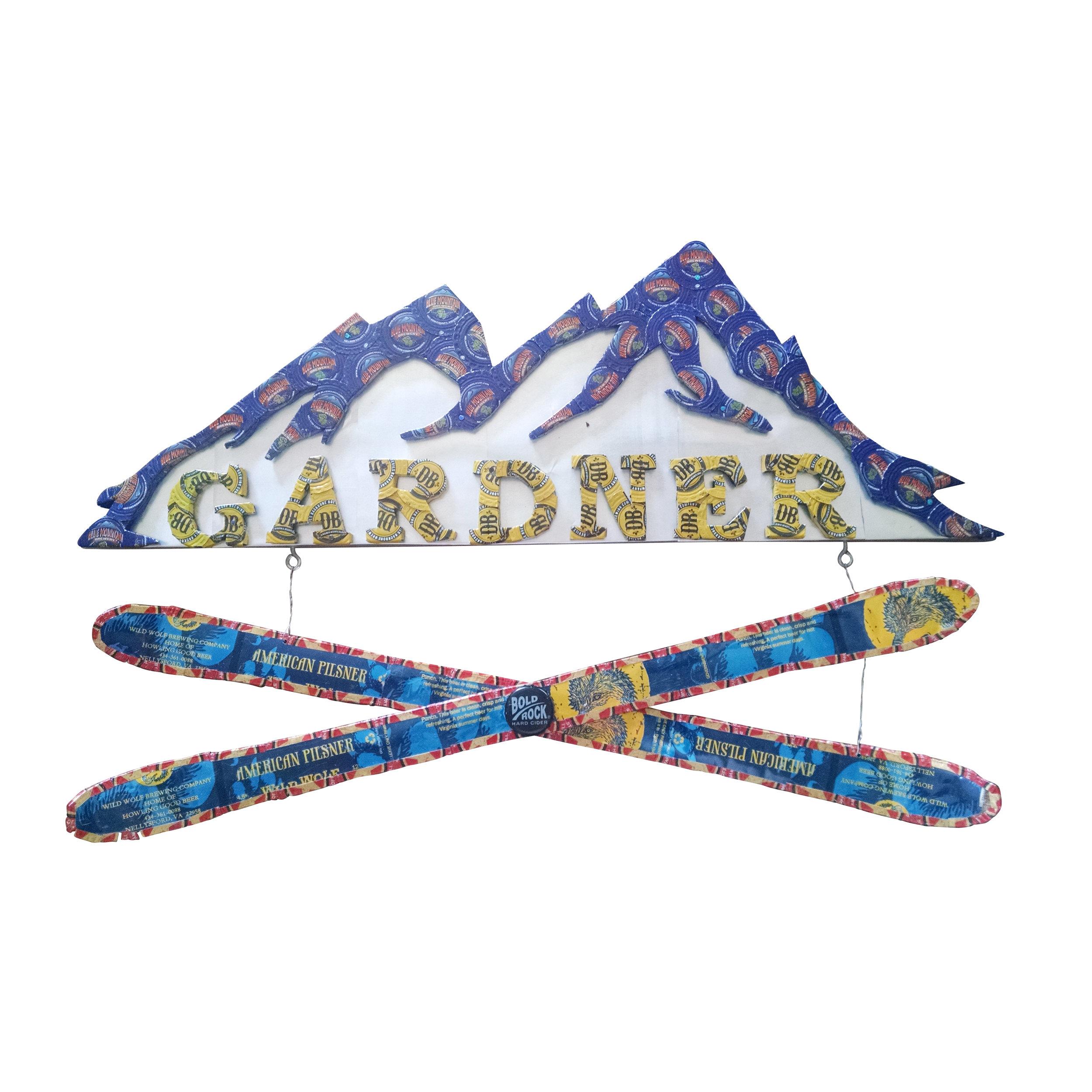 Gardner.jpg