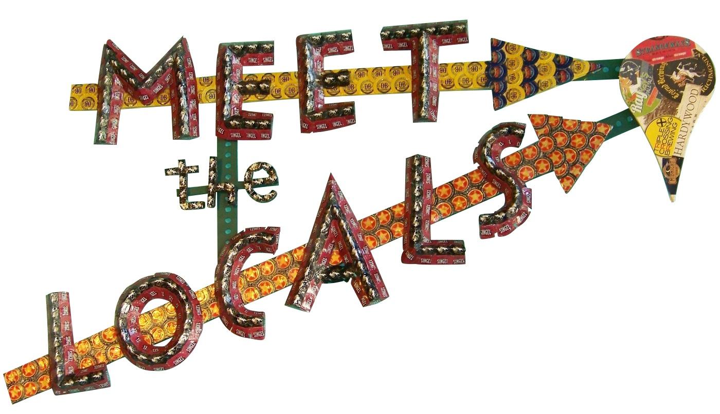 Meet+the+Locals+copy.jpg