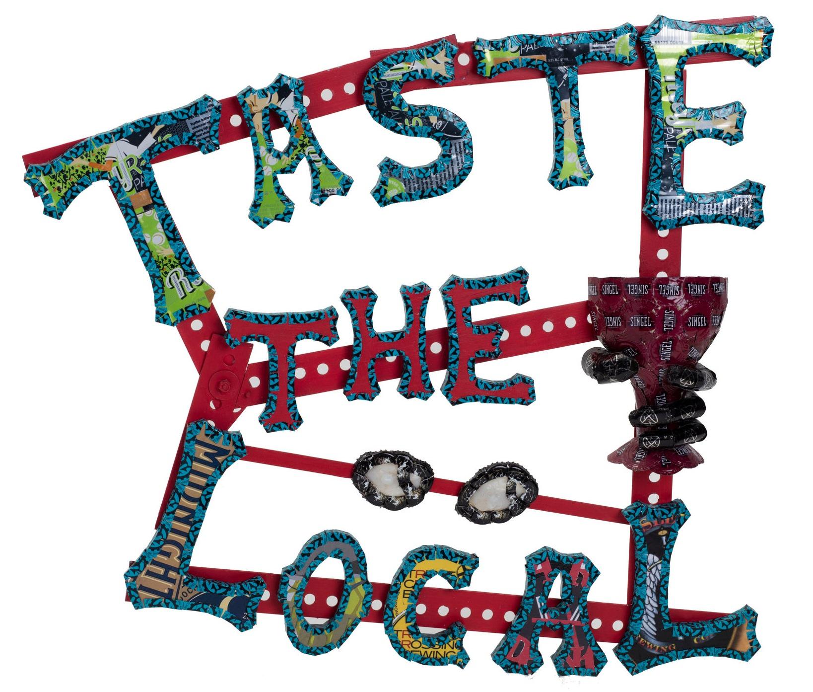Taste+the+Local.jpg