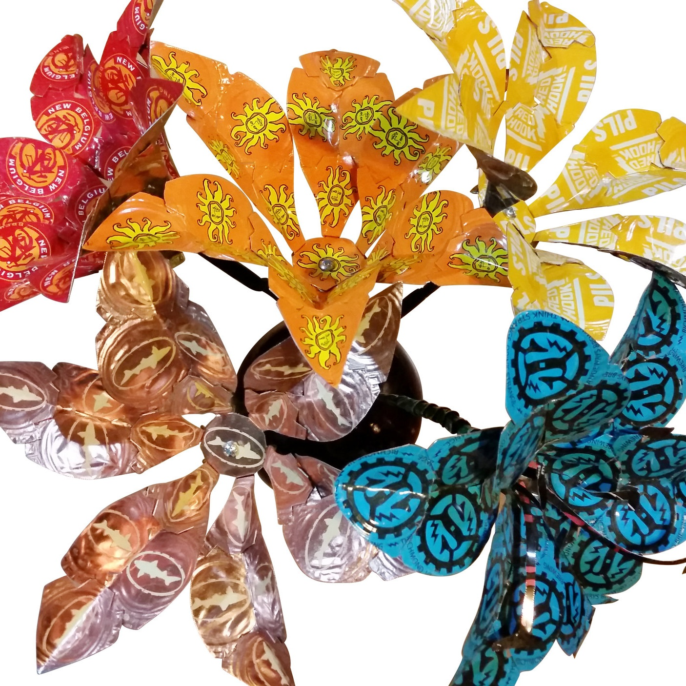 Tiger Lilies copy.jpg
