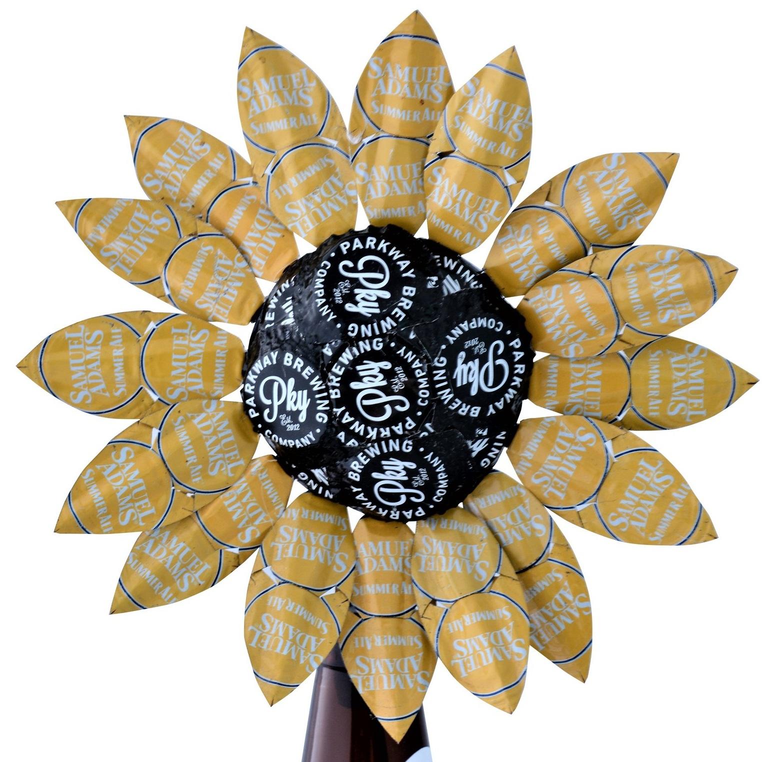 sunflower K.jpg