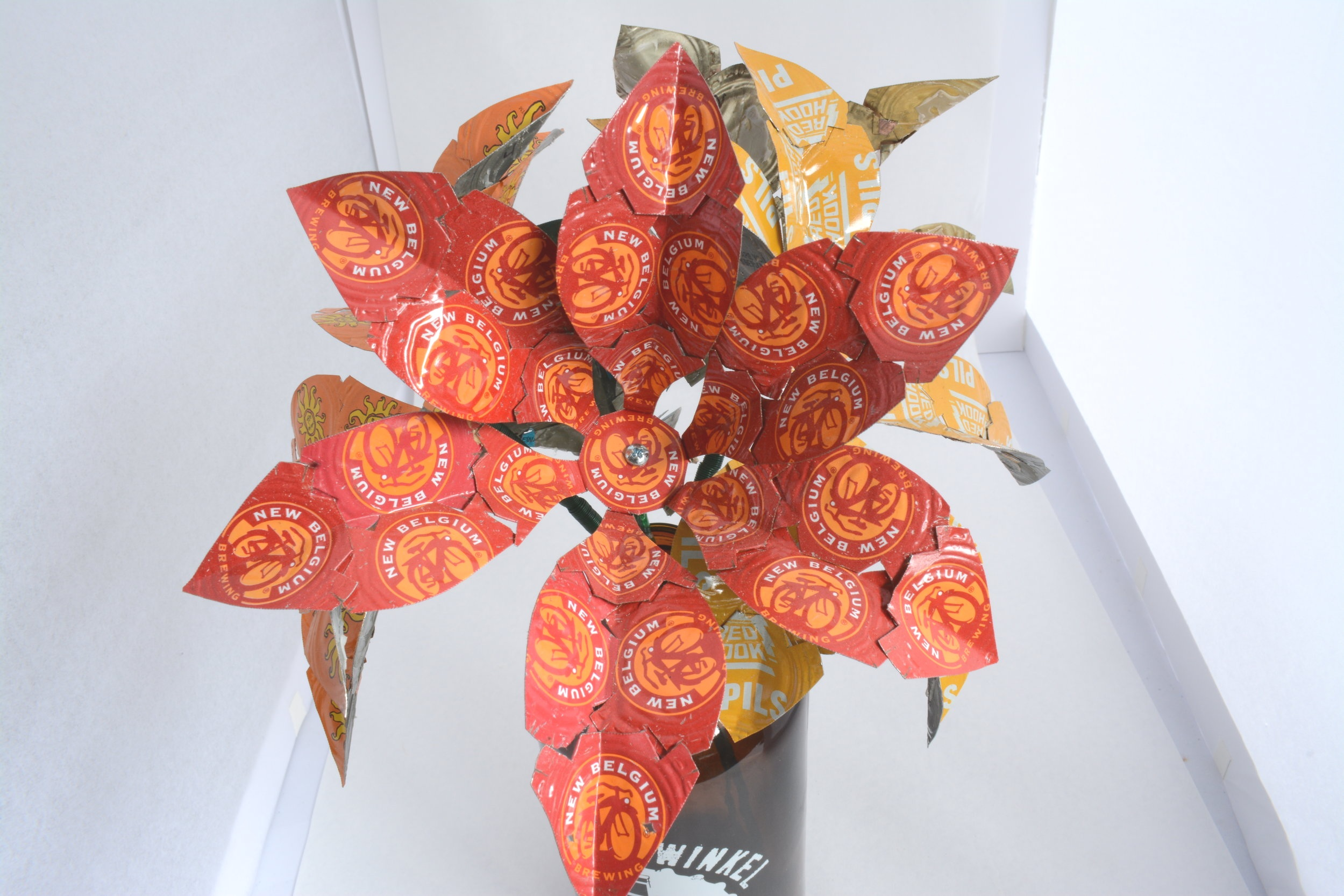 Tiger Lilies 4.JPG