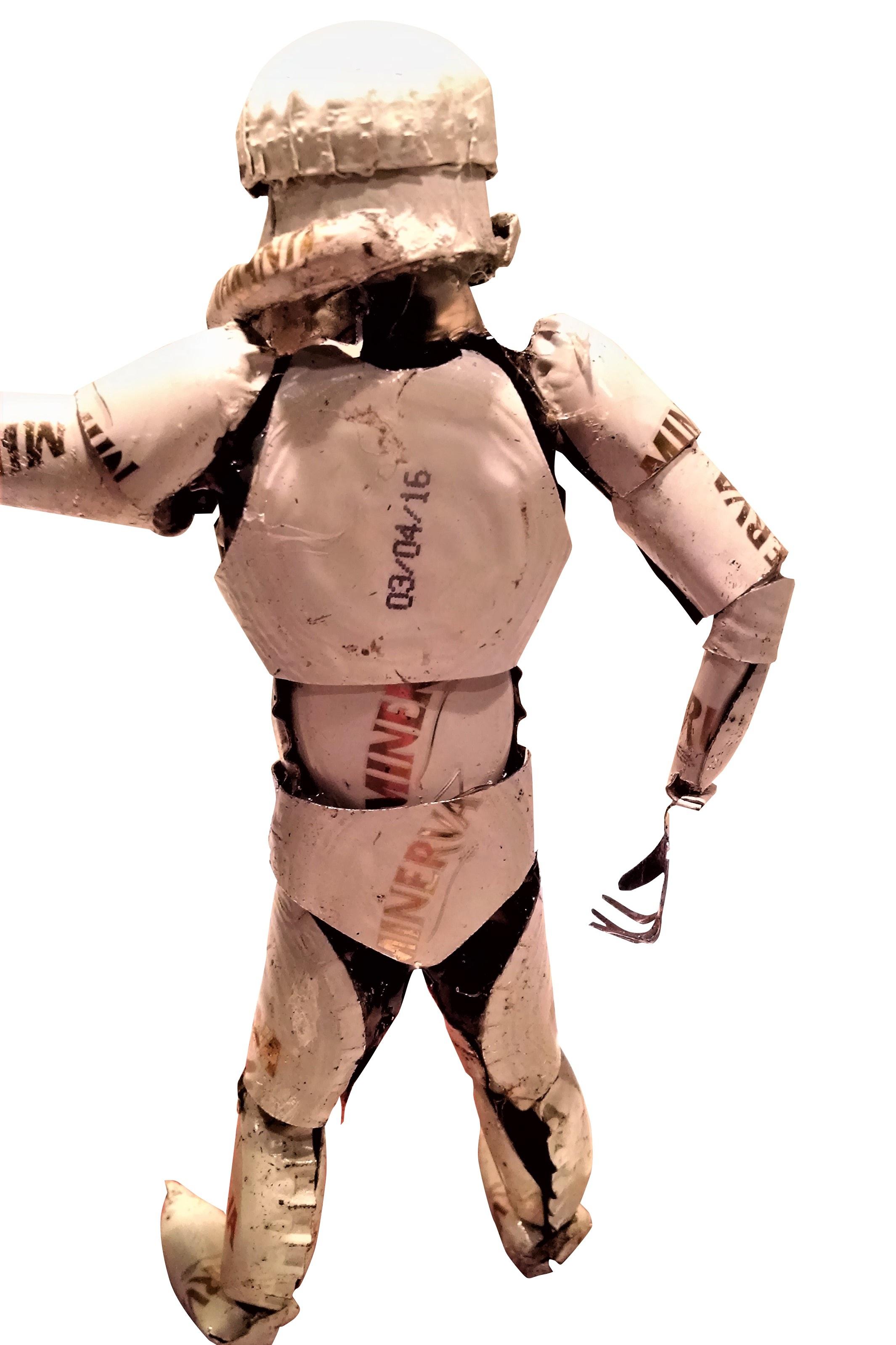 Storm Trooper.jpg