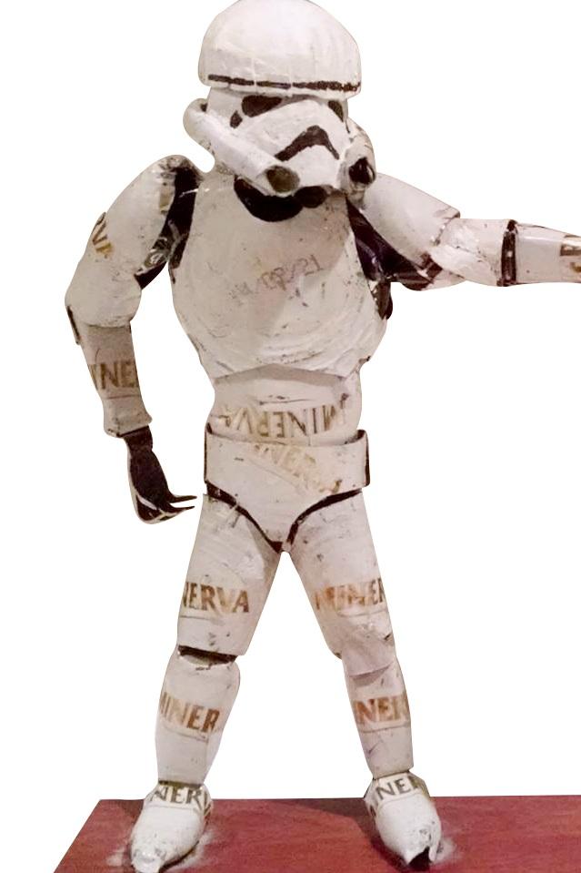Stormtrooper copy.jpg