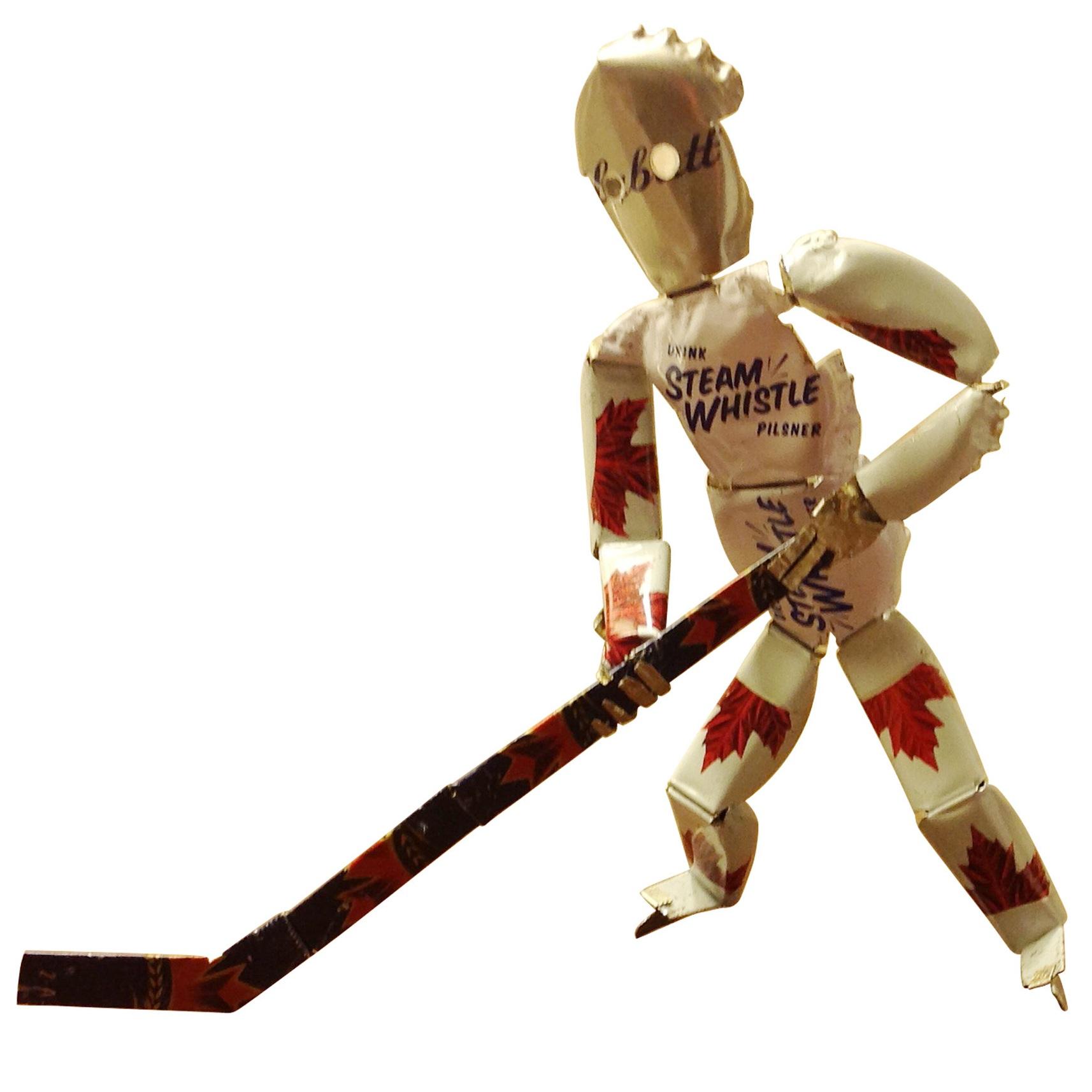 hockey player 1 copy.jpg