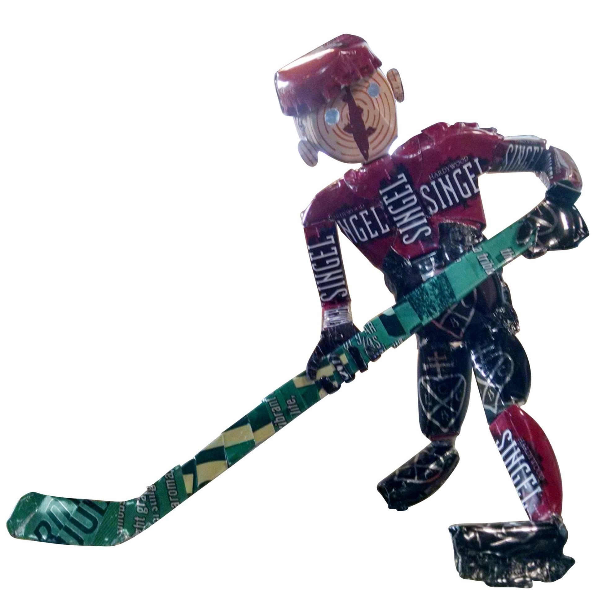 Hockey Player #2 front 1 copy.jpg
