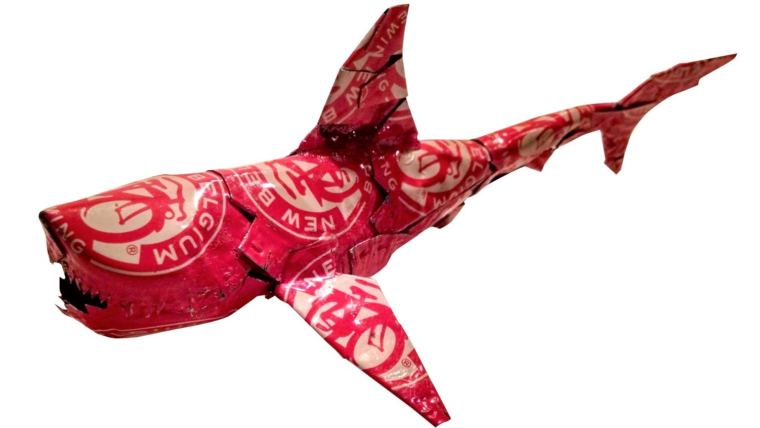 Shark - New Belgium.jpg