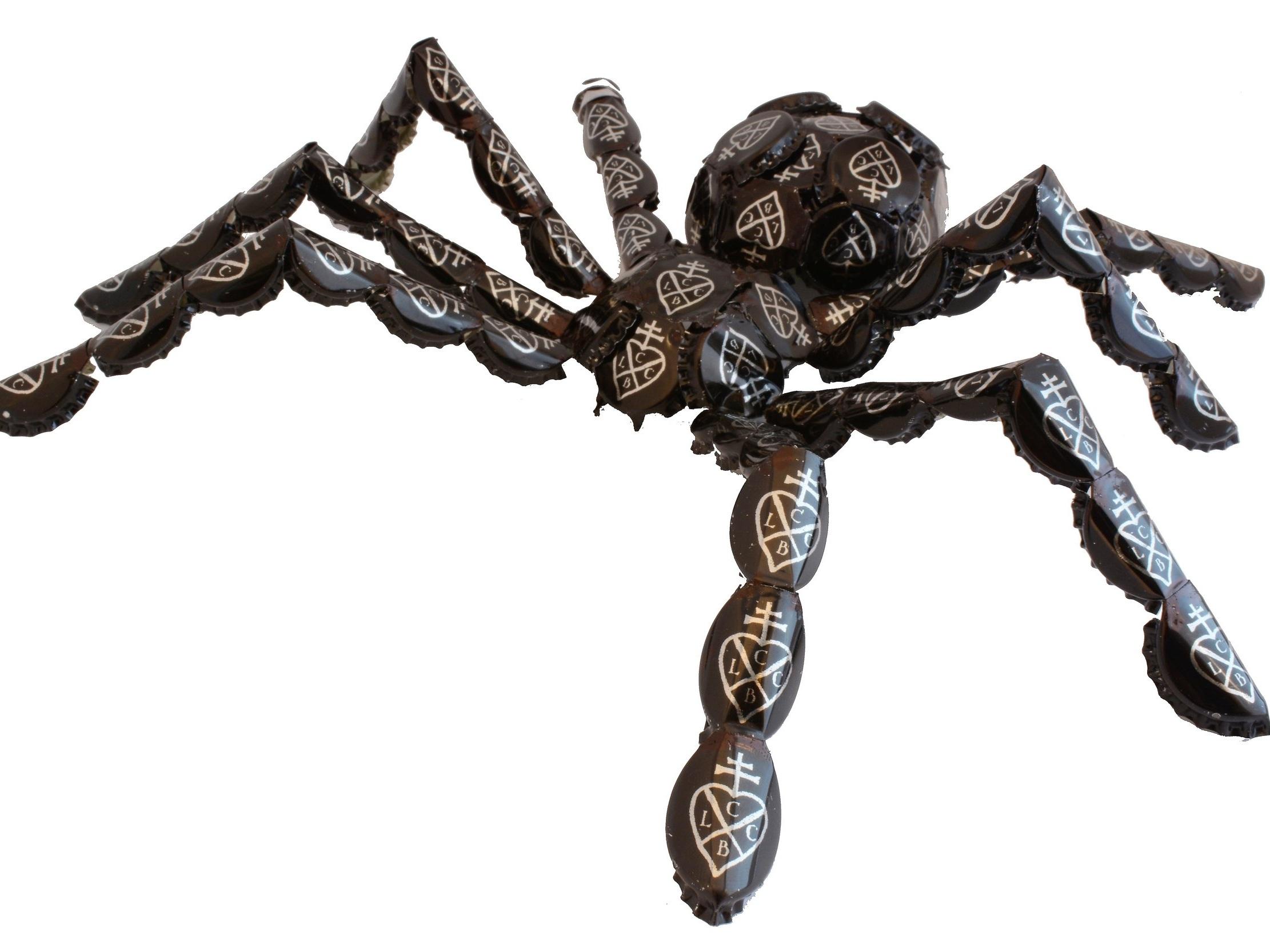 cap spider.jpg