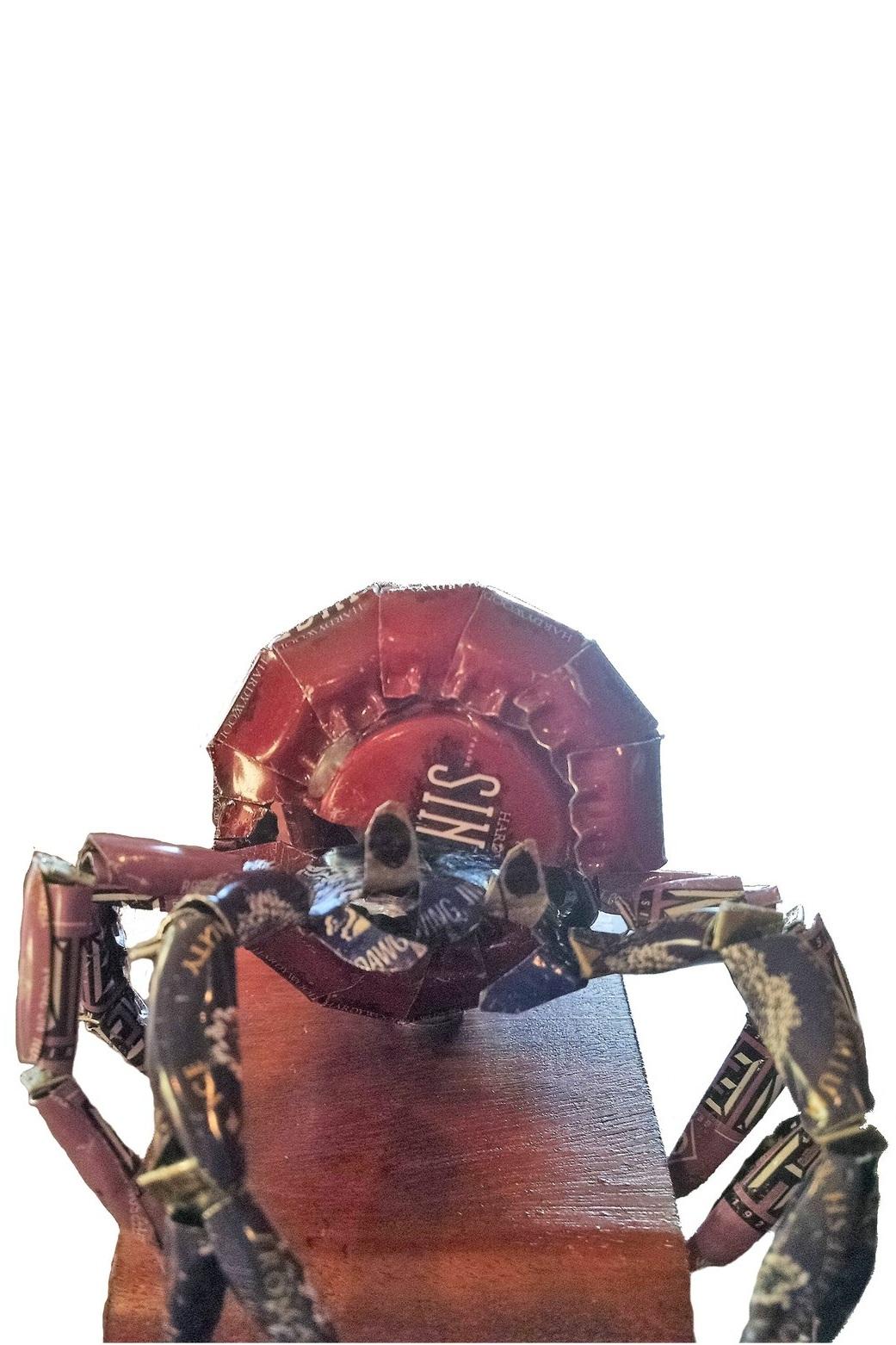 Hermit Crab front.jpg
