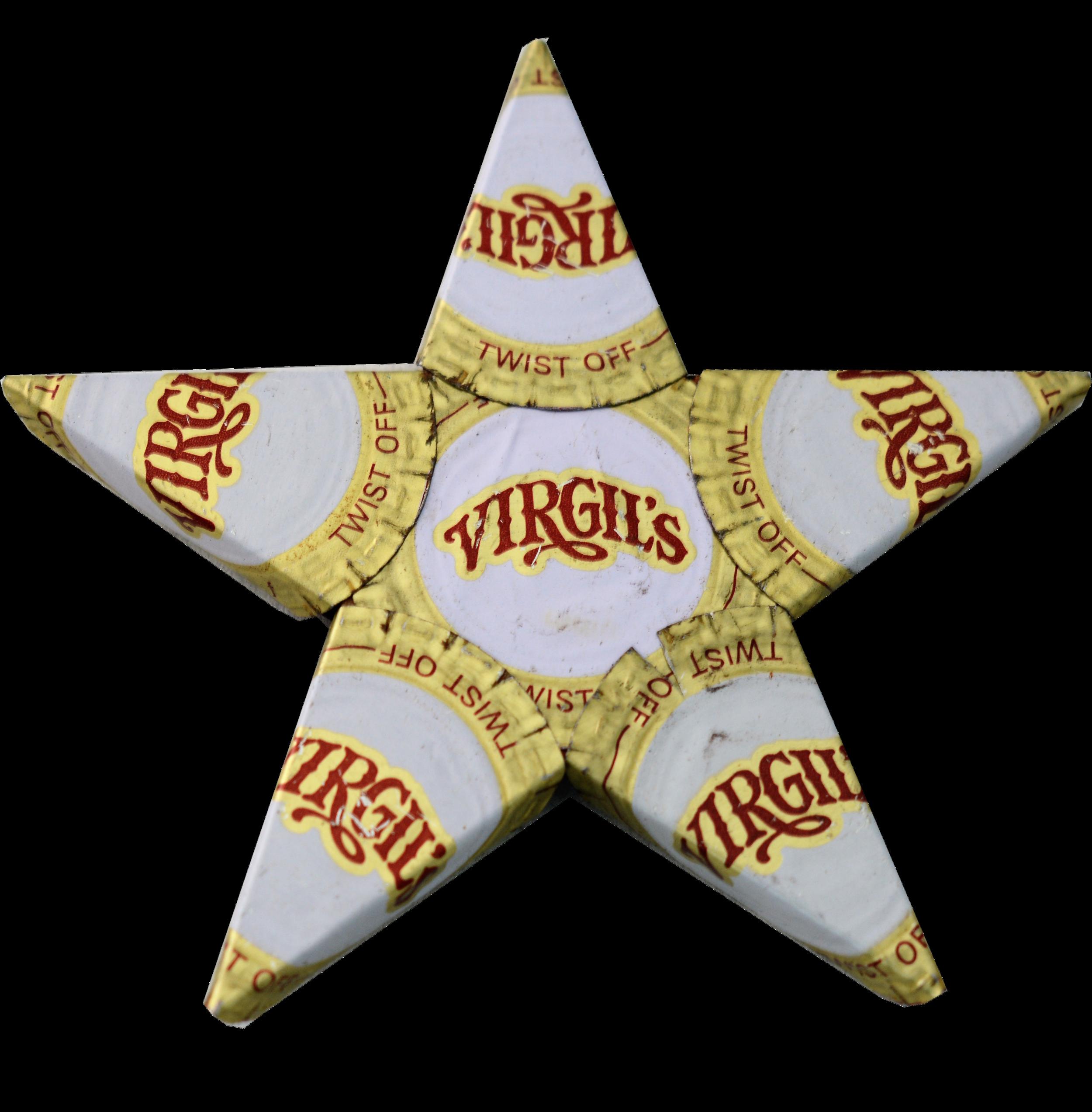 Virgils