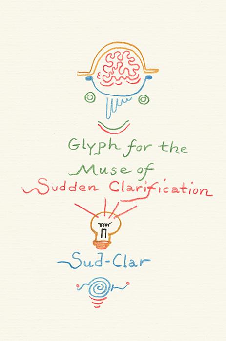 Book_of_Glyphs-3.jpg