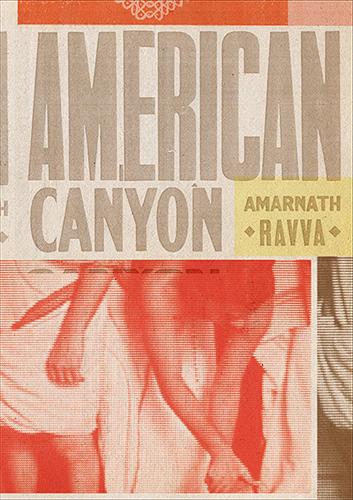 AmericanCanyon_Cover.jpg