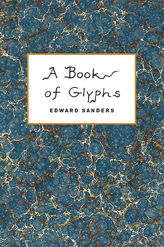 Book_of_Glyphs_Cover.jpg