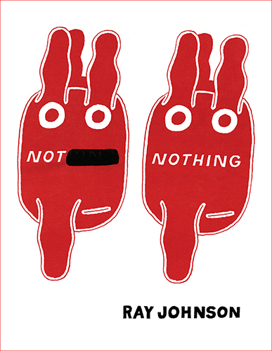 Not-Nothing_Cover.jpg