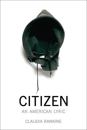 Citizen_Cover.jpg