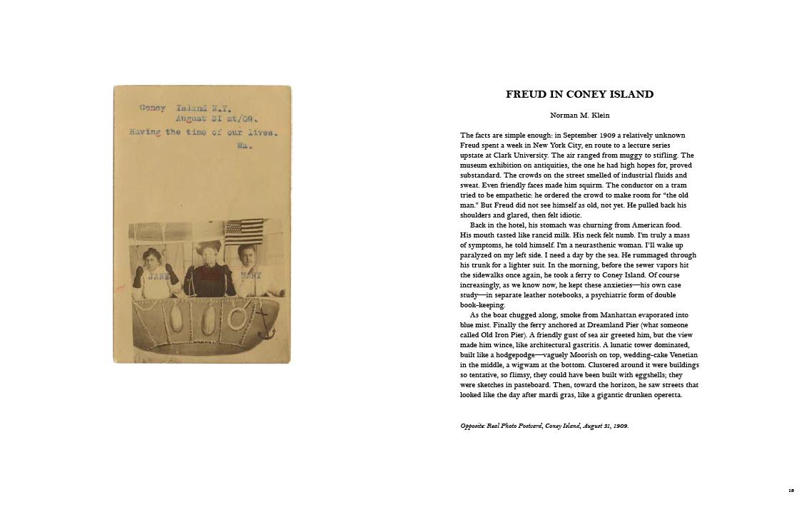 Beloff_Coney_Island-(spreads)-1.jpg