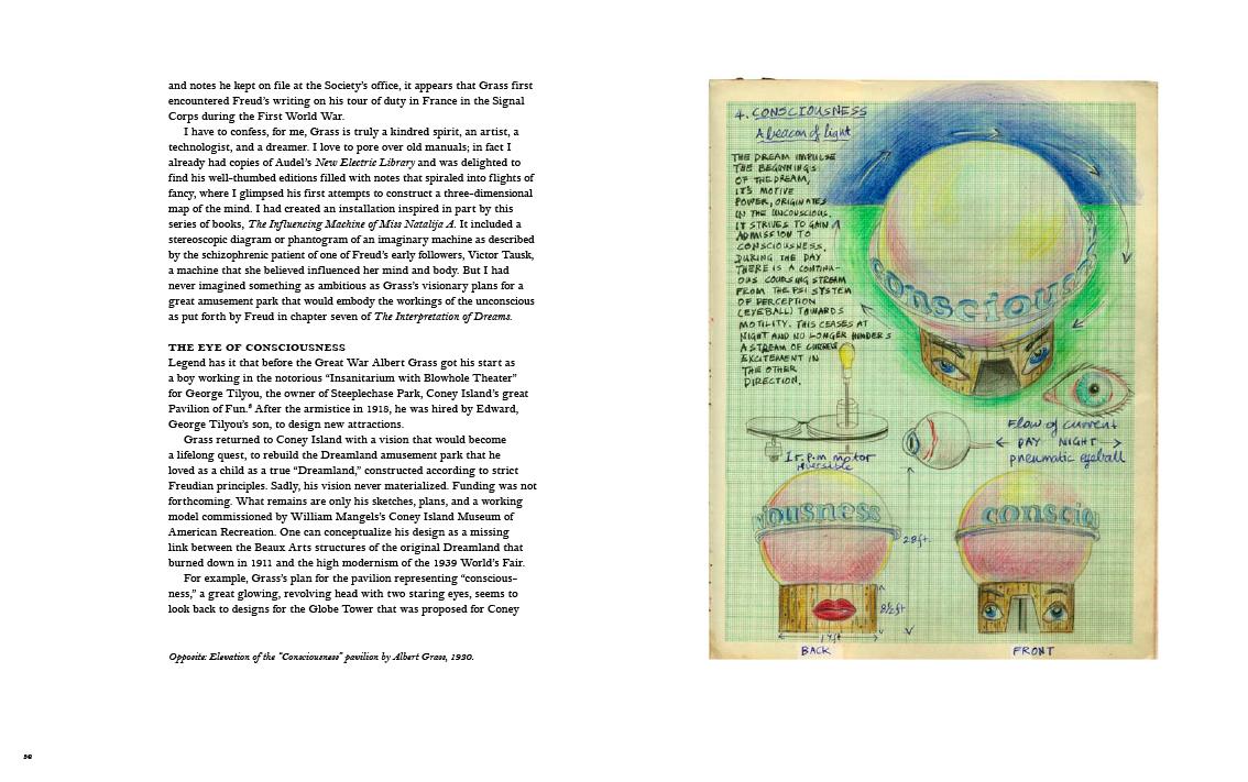 Beloff_Coney_Island-(spreads)-3.jpg
