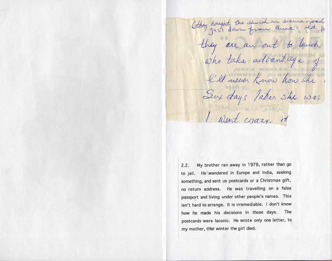 Carson-Diary-17.jpg