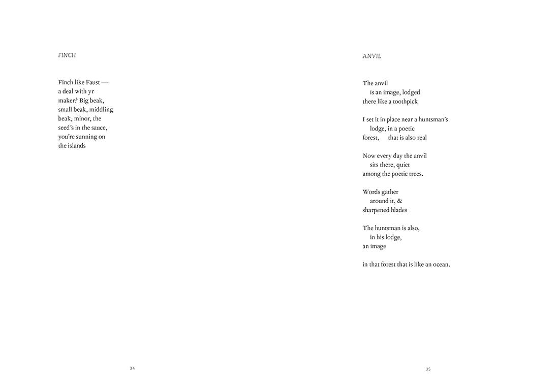 Siglio-UDP-Songs-of-S-Seydel-40.jpg