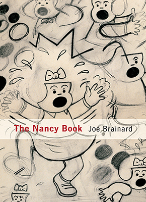 The_Nancy_Book_cover.jpg