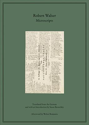 CB-ND-Microscripts.jpg